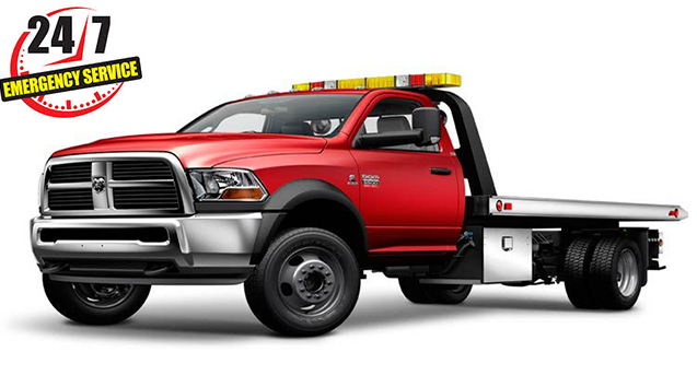 tow-truck-littleton-co2-copy